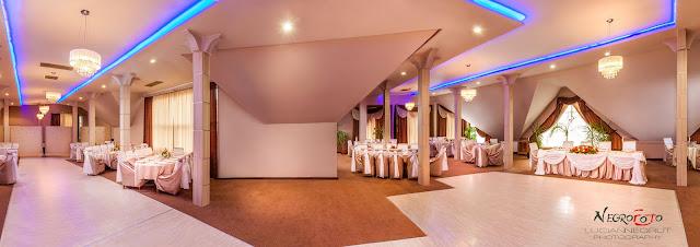 Hotel Nevis sala nunti Cristalia panorama.jpg