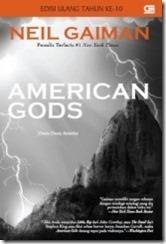american_gods-neil_gaiman