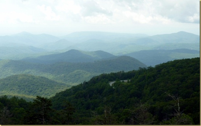 2012-07-21 - Blue Ridge Parkway, MP 330-295 (79)