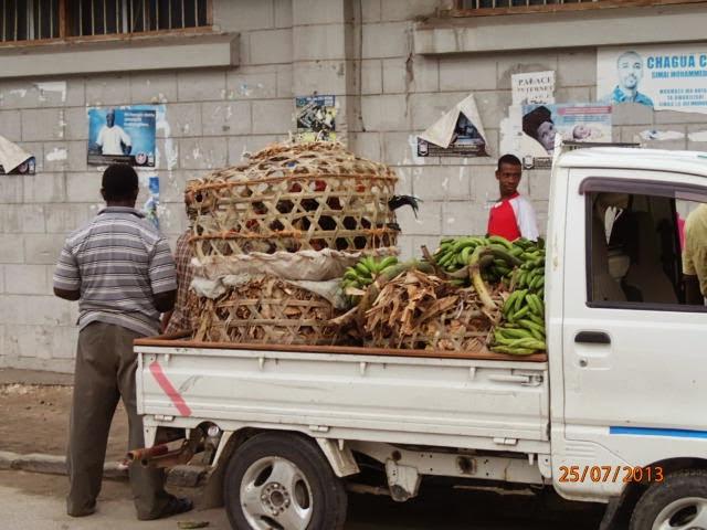 Stone Town Zanzibar 072.JPG