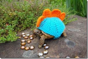cosasdivertidas tortugas con ganchillo (11)