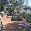 2015 03 01 piscine bois modern pool (174).jpg
