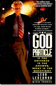 god-particle-book