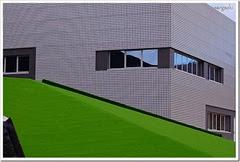 Edificio Parque Tecnologico