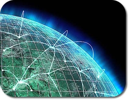 internet-service-providers