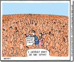 population-surprise-