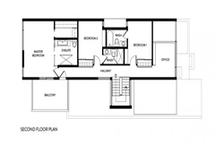 plan-simmonds-architect