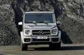 2013-Mercedes-G-AMG-4