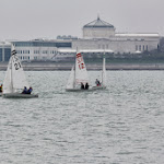 Sailing Mallory Qualifiers 2013_19.JPG
