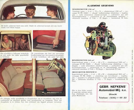 peugeot_403_1963 (6).jpg