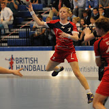 GB Women v Montenegro, May 30 2012 - by Michele Davison - DSC_0822.JPG