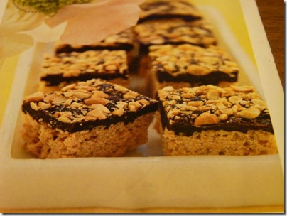 peanut-butter-crispy-bars-recipe