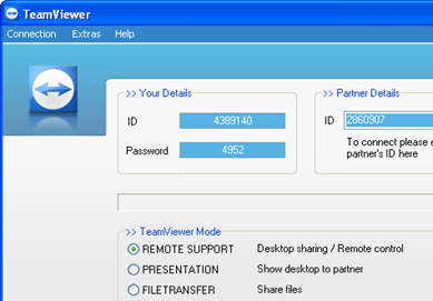 TeamViewer-picture