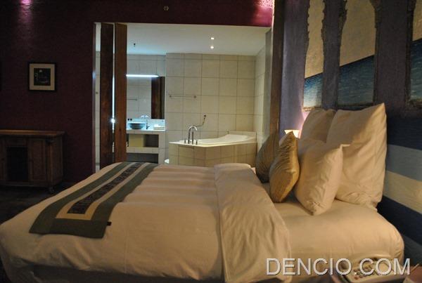 The Henry Hotel Cebu 55