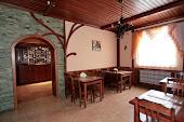 Барный зал