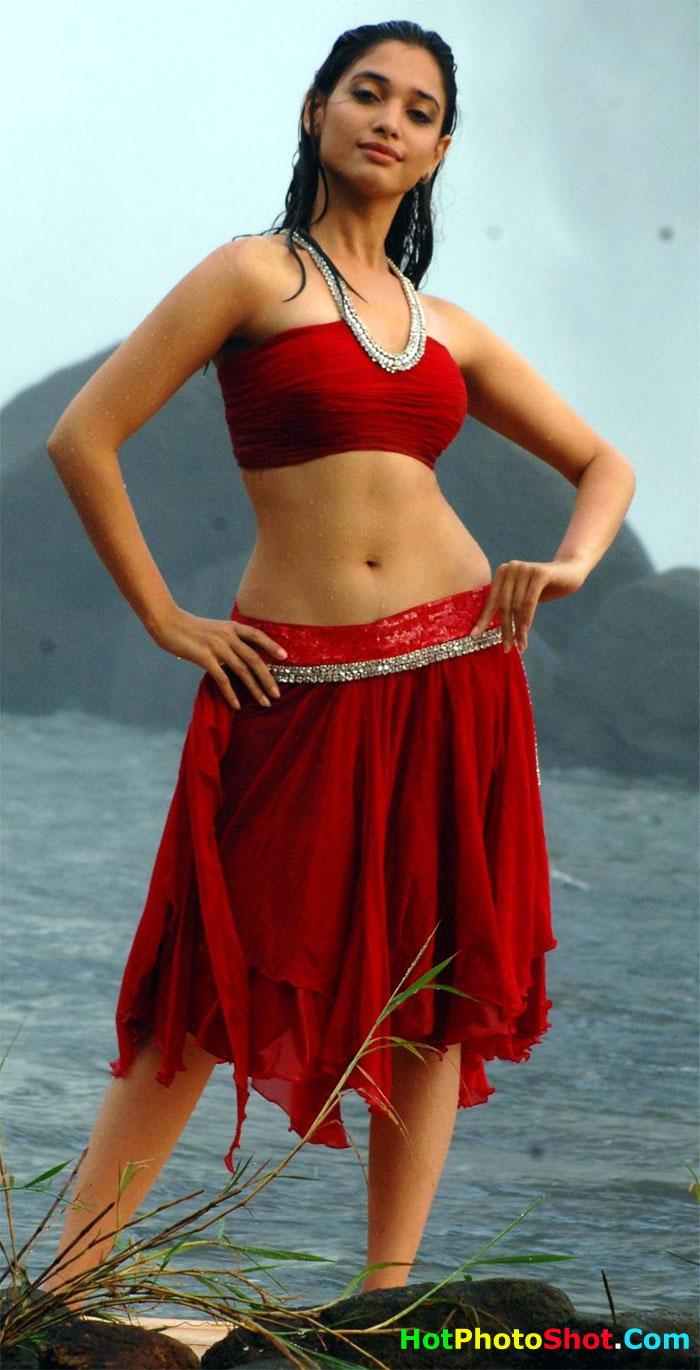 tamanna-tamil-hot-actress- ...