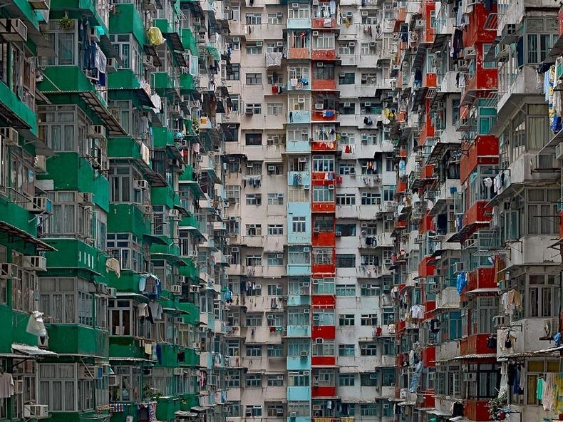 architecture-of-density-0