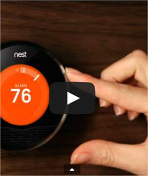 Google y la compra de Nest, ¿se acerca el futuro de la domótica?