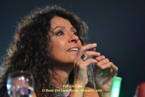Patricia Sosa.jpg