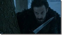 Game of Thrones - 35 -32