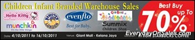 Children-Branded-Warehouse-Sales-2011-EverydayOnSales-Warehouse-Sale-Promotion-Deal-Discount