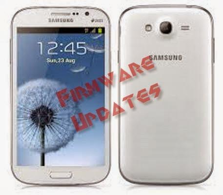 Galaxy-Grand-I9082