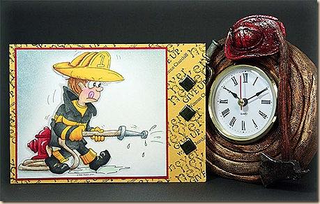 Jan3 w clock