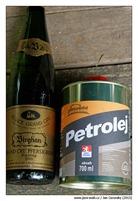 riesling_petrolej