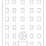 hospital-coloring-page.jpg