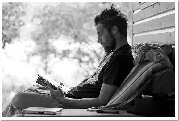 Lectura semana don dividendo 30-2013