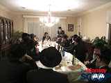 Fundraiser In Monsey For Yeshiva Sharei Yosher In Eretz Yisroel (JDN) - IMG_0224.jpg