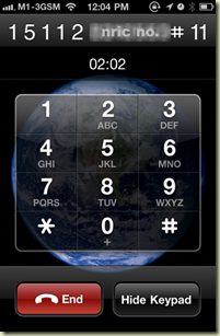 m1-roaming-unsub