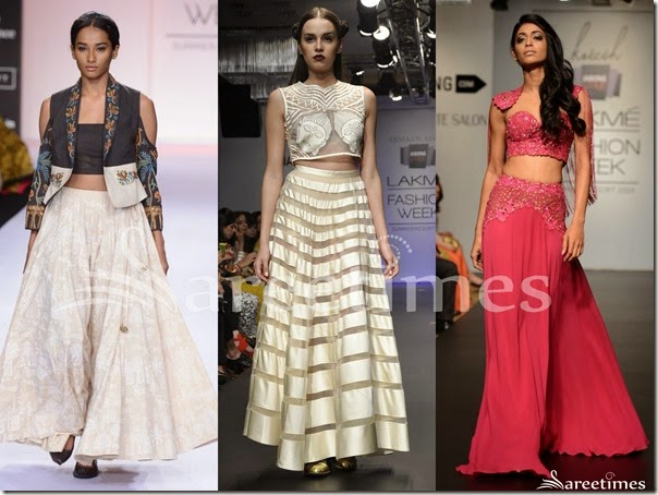LFW_2014_Summer_Resort_Lehenga_Collection(8)