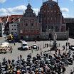 Eurobiker 2012 088.jpg