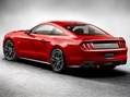 2015-Ford-Mustang-Photos-50
