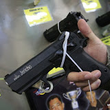 Defense and Sporting Arms Show 2012 Gun Show Philippines (96).JPG
