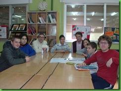 2012-03-12 club de lectura 001