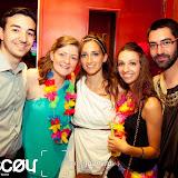 2014-07-19-carnaval-estiu-moscou-291