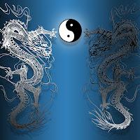 y-y-dragon japones.jpg