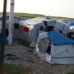 Haiti 2011-631.jpg