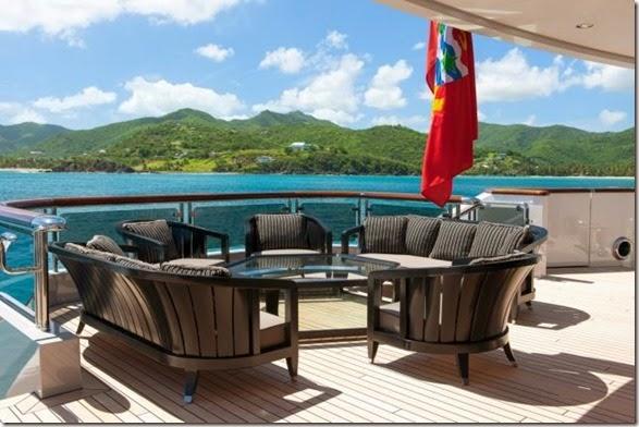 yacht-rental-rich-024