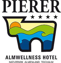 Pierer_Logo.jpg