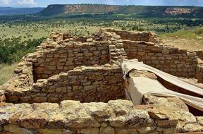 El Morro National Monument (26)