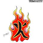 fogo-fire.jpg