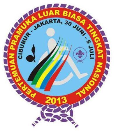 logo-pplb-nas-2013