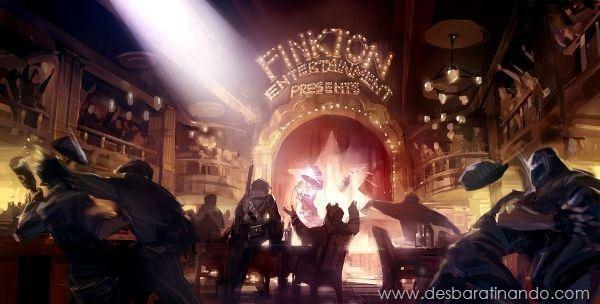 bioshock-concept-conceito-arte-desbaratinando (7)