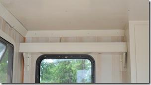 Front-shelf