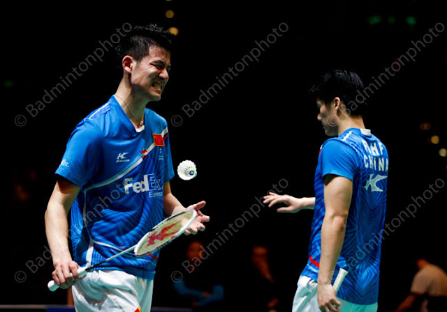 All England Finals 2012 - _MG_5316.jpg