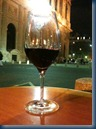 Wine in Paris