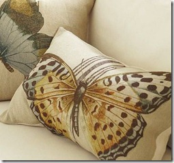 Pottery Barn pillow1
